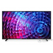 Philips 43PFT5503/12 FullHD LED Televizor