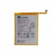 Acumulator Huawei Mate 8 HB396693ECW Original