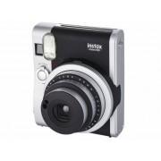 Fujifilm film Instax Mini 90 Neo Classic Czarny