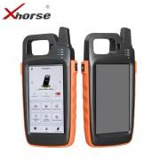 Xhorse VVDI Remote Key Tool