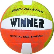 Minge volei plaja Winner Beach Fun