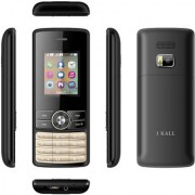 Pack of 50 I Kall K24 New(Dual Sim 1.8Inch FM Bluetooth) Multimedia Mobile Phone with 1 year Manufacturing warranty