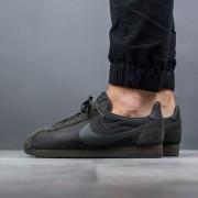 Nike Classic Cortez Nylon 807472 301 férfi sneakers cipő