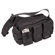 5.11 Tactical 5.11 Bail Out Bag (Flat Dark Earth 131)