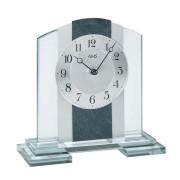 Ceas de masa AMS 1121