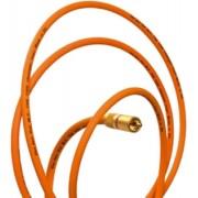 Cabluri audio - Van den Hul - Tide XLR 1.2m