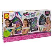 Alex Toys Spa Ultimate Hair and Body Salon