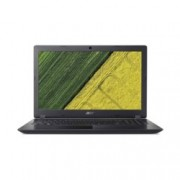 "Лаптоп Acer Aspire 1 A114-32-P84R (NX.GVZEX.007), четириядрен Gemini Lake Intel Pentium N5000 1.1/2.7 GHz, 14"" (35.56 cm) Full HD Anti-Glare Display, (HDMI), 4GB, 64GB eMMC, 1x USB 3.0, Windows 10"