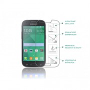 Ochranné tvrdené sklo pre Samsung Galaxy Ace 4-Movano Premium