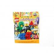 LEGO Minifigurine seria 18 petrecere 71021