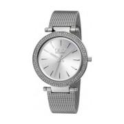 ONE Relógio Lush - OL5719SS52L