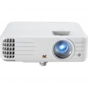 ViewSonic PX701HD Projetor ANSI DLP FullHD 3500 Lúmenes