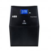 UPS, ABB 11Li up, 800VA, Line-Interactive (4NWP100171R0001)