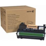 Drum Unit XeroX 101r00554 B405 B400 65000 pag