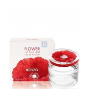 Kenzo Flower In The Air Eau de Toilette 100ML