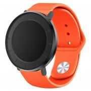 Sustituir Para Huawei Gt Ver Tira De Silicona Gloria Magic/Dream/Watch