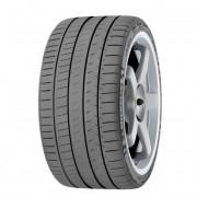 Michelin Band Toerisme Michelin Pilot Super Sport 285/30 R20 99 Y * Xl