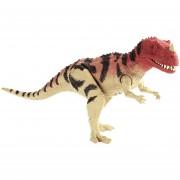 Jurassic World Ceratosaurus con sonidos