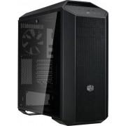Kućište Cooler Master MasterCase MC500P Window, MCM-M500P-KG5N-S00