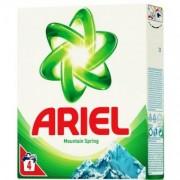 Ariel 400g Montain Spring