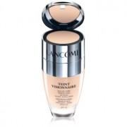 Lancôme Teint Visionnaire base de maquillaje y corrector SPF 20 tono 02 Lys Rosé 30 ml
