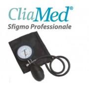 Budetta Farma Cliamed Sfigmo Professionale