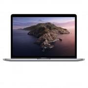 "Apple MacBook Pro 13"" Touch Bar/QC Laptop Display Retina Procesor Intel Core i5 2.0GHz 16GB RAM 512GB SSD Space Grey Keyboard RO"