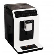 Krups Evidence EA8901 coffee maker Espresso machine 2.3 L Fully-auto