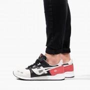 Asics Gel-Lyte 1191A023 701 férfi sneakers cipő