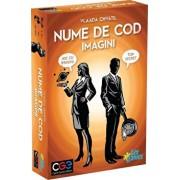 Joc Nume de Cod - Imagini, limba romana