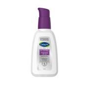 Pro oil control hidratante fps30 para pele acneica 118ml - Cetaphil