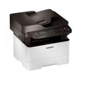 MFP, SAMSUNG Xpress SL-M2875FD, Laser, Fax, Duplex, ADF, Lan (SS352B)