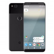 Google Pixel 2 Negro 64 GB UK