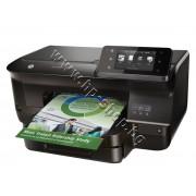 Принтер HP OfficeJet Pro 251dw, p/n CV136A - Цветен мастиленоструен принтер HP