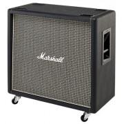 Marshall MR1960BX