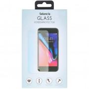 Gehard Glas Screenprotector voor de Nokia 3.2