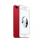 Apple iPhone 7 Plus 128 GB Rojo Libre