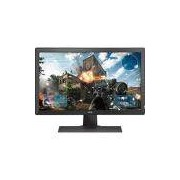 Monitor Gamer 24 e-Sports para Console 1ms Lag-free RL2455 - BenQ Zowie