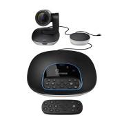 Sistema de videoconferencia Logitech 960-001054