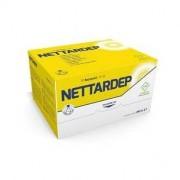 Erbozeta Nettardep 20 Flaconcini 10 Ml - Integratore Tonico Ricostituente