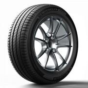 Michelin 225/50r17 98y Michelin Primacy 4