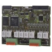 UP0-Modul 508 - Erweiterung für AS45/200IT UP0-Modul 508