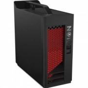 Sistem Desktop PC Gaming Lenovo Legion T530-28ICB Intel Core i5-9400F 16GB DDR4 HDD 1TB + SSD 512GB AMD Radeon RX 5700XT 8GB Free DOS