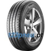 Nexen Roadian CT8 ( 225/60 R16C 105/103T 6PR )