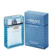 Versace - Versace Man Eau Fraiche edt 30ml (férfi parfüm)