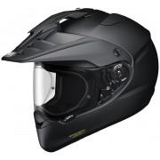 Shoei Hornet ADV Moto přilba 2XL Černá