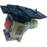 Lampa Videoproiector BenQ 5J.J3A05.001, pentru MX880UST