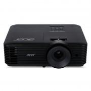 Acer X138WH Proyector WXGA 3700 Lúmens