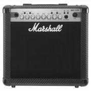 Marshall MG15CFX Amplificador Combo
