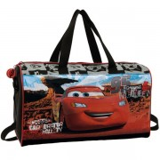 Putna torba Cars 44.433.51